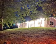 2245 Freehill Rd, Cookeville image