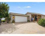 881 Sunchase Drive, Fort Collins image