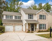 6317  Torrence Trace Drive, Huntersville image