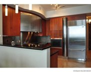 18101 Collins Ave Unit #5106, Sunny Isles Beach image