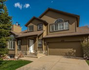 7920 N Summer Hill Drive, Park City image