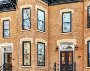 2241 North Cleveland Avenue, Chicago image
