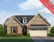 12043 Boyd Chase Blvd, Knoxville image