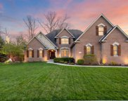 1075 Mary Ellen Drive, Crown Point image