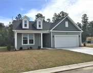 7061 Swansong Circle, Myrtle Beach image