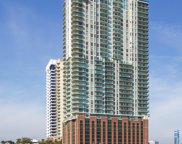 1431 RIVERPLACE BLVD Unit 3002, Jacksonville image