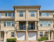 2689 Villa Cortona Way, San Jose image