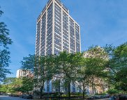2700 North Hampden Court Unit 18D, Chicago image