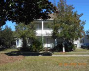 3118 Mulberry Park, Tallahassee image