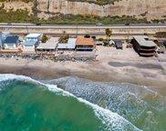 35811     Beach Road, Dana Point image
