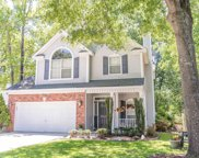 100 Fairbury Drive, Goose Creek image