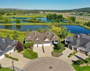 240 Clearwater Way, Rocky View image