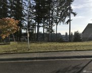 17608 16th St Ct E, Lake Tapps image