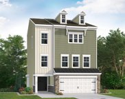 20497 Blue Point Dr Unit #28, Rehoboth Beach image
