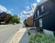 106 S Main St, Newmarket image