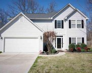 39 N Orchard Farms Avenue, Simpsonville image