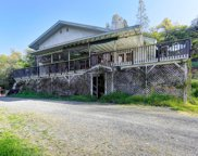 15110  Black Gold Road, Rough And Ready image