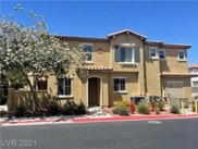 1525 Spiced Wine Avenue Unit 2101, Henderson image
