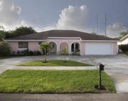 4694 Brandywine Drive, Boca Raton image