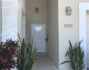 8810 Dickens Ave, Surfside image