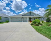 3291 Delk Drive, The Villages image