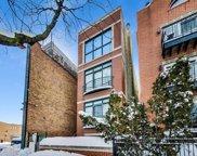 1334 N Dean Street Unit #2, Chicago image