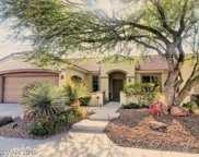 2093 MOUNTAIN CITY Street, Henderson image