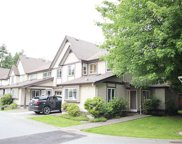 21801 Dewdney Trunk Road Unit 26, Maple Ridge image