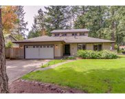 19061 INDIAN SPRINGS  RD, Lake Oswego image