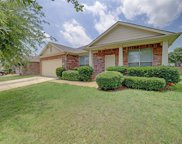 717 Bowie Lane, Mansfield image