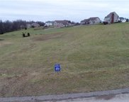 120 Timberlee Drive (Lot 213), Connoquenessing Twp image