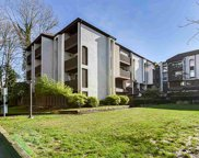 365 Ginger Drive Unit 403, New Westminster image