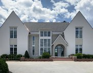 853 Anna James Ct, Brentwood image