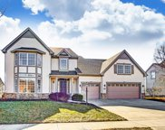 3807 Hickory Rock Drive, Powell image