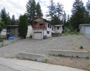 635 Gleneagles Drive, Kamloops image