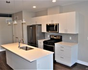 2374 S University Boulevard Unit 511, Denver image