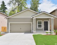 8540 55th Place NE, Marysville image