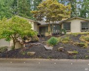 14903 26th Ave SE, Mill Creek image