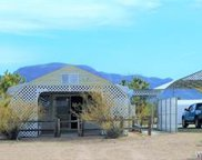 26962 N Ocotillo Road, Meadview image