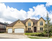 3358 EDGEVIEW  LN, Forest Grove image