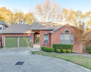 4920 Alexis Dr, Antioch image