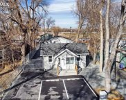 308 E Brookside Street, Colorado Springs image