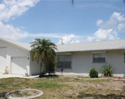 1009 NE 15th PL, Cape Coral image