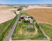 35640 County Road 43, Eaton image