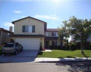 732     De La Toba Rd, Chula Vista image
