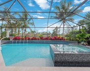 5150 Andros Dr, Naples image