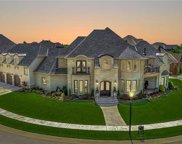 13112 Canyon Lakes Drive, Oklahoma City image