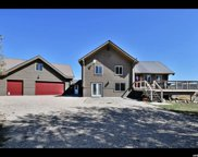 7572 N Whileaway Rd E, Park City image