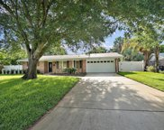 1647 SEA OATS DR, Atlantic Beach image