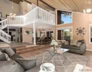 13427 Calle Colina, Poway image